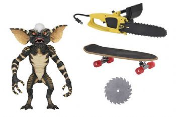 "NECA Gremlins Ultimate Stripe 7"" Action Figure"